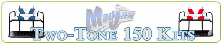 madjax-genesis-150-two-tone-rear-seat-kits-golf-cart.jpg