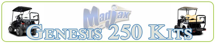 madjax-genesis-250-rear-seat-kits-golf-cart.jpg