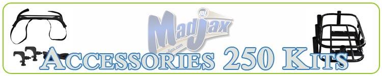 madjax-genesis-250-seat-kit-accessories.jpg