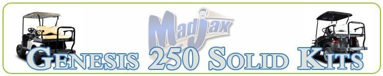 madjax-genesis-250-seat-kits-ezg-club-car-yamaha.jpg