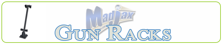 madjax-gun-rack-golf-cart.jpg