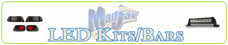 madjax-led-light-kits-bars-golf-cart.jpg