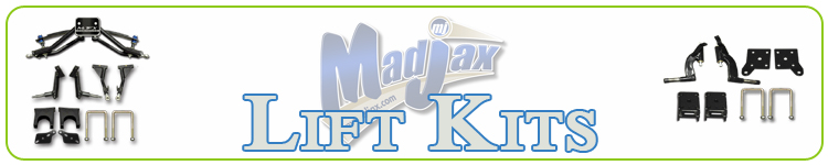 madjax-lift-kits-golf-cart.jpg