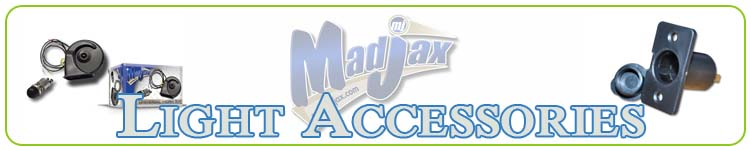 madjax-light-kit-accessories-golf-cart.jpg