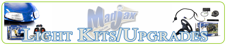madjax-light-kits-and-upgrades-golf-cart.jpg