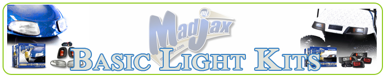madjax-light-kits-golf-cart.jpg