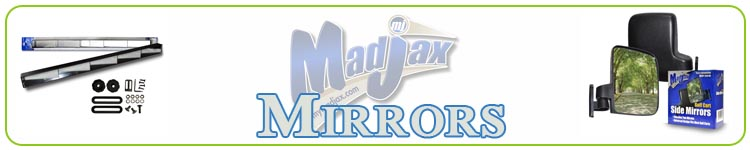 madjax-mirrors-golf-cart.jpg