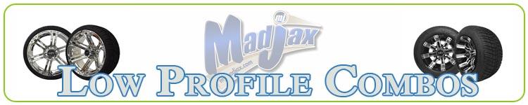 madjax-mjfx-low-profile-tire-and-wheel-combos-golf-cart.jpg