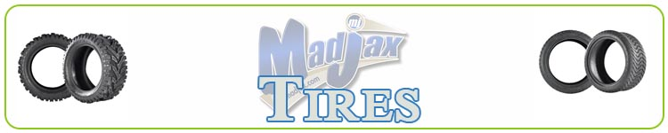 madjax-mjfx-tires-golf-cart.jpg