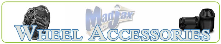 madjax-mjfx-wheel-accessories-golf-cart.jpg