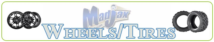 madjax-mjfx-wheels-tires-golf-cart.jpg