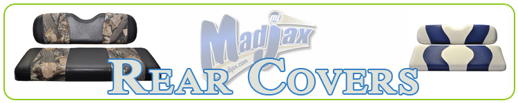 madjax-rear-seat-covers-golf-cart.jpg