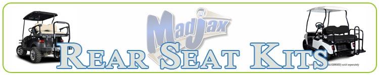 madjax-rear-seat-kits-golf-cart.jpg