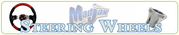 madjax-steering-wheels-hubs-columns-adapters-golf-cart.jpg