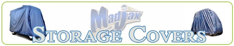 madjax-storage-covers-golf-cart.jpg