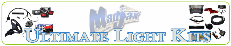 madjax-ultimate-light-kits-golf-cart.jpg