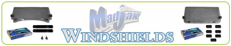 madjax-windshields-ezgo-club-car-yamaha-golf-cart.jpg