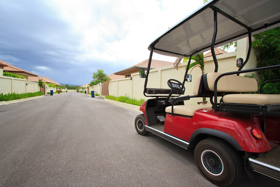 Things Every Golf Cart Owner Needs to Know - golfcartking.com on golf cart carrier, golf cart headliner, golf cart spindle, golf cart transmission, golf cart steering column, golf cart horn, golf cart wheel, golf cart exhaust pipe, golf cart center cap, golf cart swing arm, golf cart windshield, golf cart head, golf cart fuse box, golf cart hood, golf cart ignition switch, golf cart hub, golf cart starter, golf cart headrest, golf cart carpet, golf cart brake shoes,