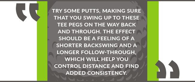 putting-advice-quote