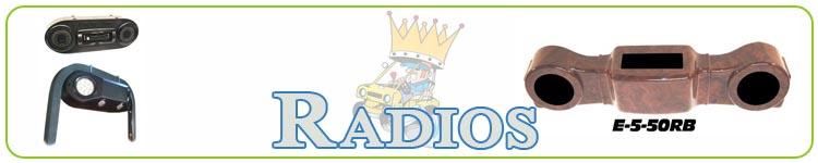radios-golf-cart.jpg