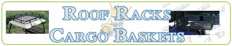 roof-racks-golf-cart.jpg