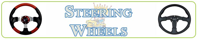 steering-wheels-golf-cart.jpg