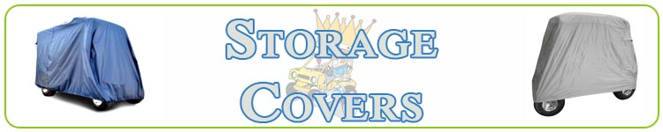 storage-covers-golf-cart.jpg