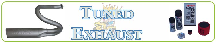 tuned-exhaust-golf-carts.jpg