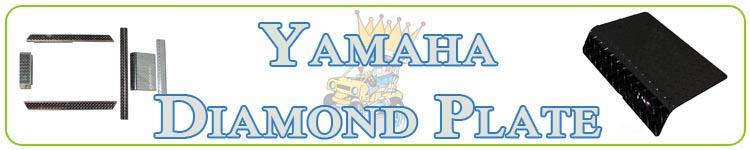 yamaha-diamond-plate-golf-cart.jpg