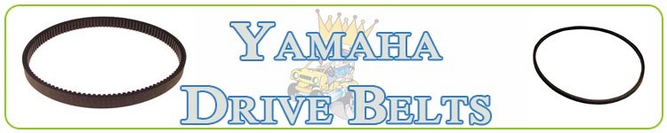 yamaha-drive-belts-golf-cart.jpg
