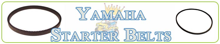 yamaha-starter-belts-golf-cart.jpg