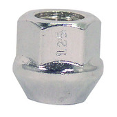 Metric 12mm Lug Nut