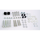 EZGO TXT/Medalist Top Hardware Kit 1994-09