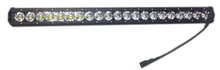 "MadJax - 24""LED light bar - Club Car, EZGO, Yamaha models"
