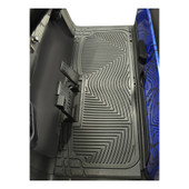 Gorilla Mat for Club Car Precedent