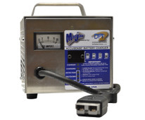 MadJax Universal 48 Volt Power Supply Golf Cart Charger