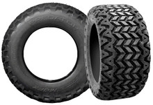 Madjax 22X11X10 Predator Series All Terrain Tire