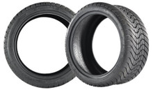 Madjax 225/30/14 Cobra Series Street Tire