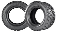 Madjax 22x10x12 Timber Wolf Series A/T Tire