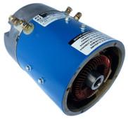 EZGO & Yamaha Series - High Torque Motor - 14 MPH & 30 % More Torque