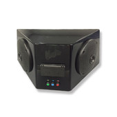Innova Bluetooth Universal Audio Box