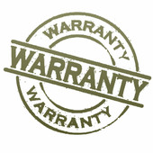 D&D Motor - Controller Combo Warranty