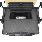 Madjax Genesis 250 and 300 Seat Kit Storage Cooler Box
