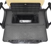 Madjax Genesis 250 and 300 Seat Kit Storage Cooler Box