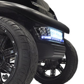 Madjax LED Light Bar Replacement for Club Car Precedent