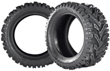 Madjax 25x10x14 Raptor Mud Tire