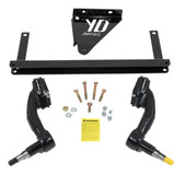 Yamaha Drive 2 Electric Jake's 6'' Spindle Lift Kit 2017-up