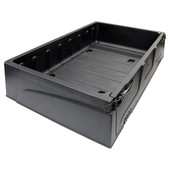RHOX EZGO RXV Golf Cart Thermoplastic Utility Box