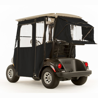DOOR-LUX Golf Cart Enclosure for Yamaha Drive 2 Golf Cart on rxv golf cart, yamaha g14 golf cart, 2008 yamaha golf cart, yamaha g29 golf cart, 1995 yamaha golf cart, antique looking golf cart, tomberlin e-merge golf cart, yamaha sun classic golf cart, yamaha adventurer golf carts, yamaha gas golf cart, hornet golf cart, yamaha golf cart parts and accessories, sliding windshield for golf cart, yamaha golf cart parts online, 98 yamaha golf cart, 2009 yamaha drive gas cart, yamaha g8 golf cart, solorider golf cart, yamaha golf cart blue, yamaha g2 golf cart,
