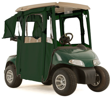 DOOR-LUX Golf Cart Enclosure for EZGO RXV Golf Cart on home cup holder, golf cart cup extension, hummer cup holder, horse cup holder, quad cup holder, lexus cup holder, cobra cup holder, honda cup holder, vehicle cup holder, ezgo marathon cup holder, john deere cup holder, golf pull carts, van cup holder, convertible cup holder, chopper cup holder, moped cup holder, skateboard cup holder, wheel cup holder, golf hand carts, clip on cup holder,